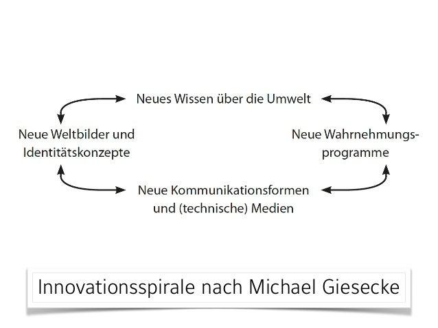 Martin Lindner Die Bildung und das Netz  Kap. 9, Die Ver-Web-ung der Bildung Alle Inhalte, die mit dem Web in Berührung ...