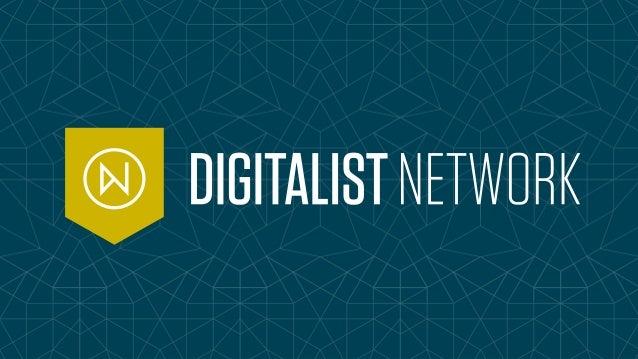 Digitalist   Jobs   Consul/ng   Media   Club   CULTURE   COMPETENCE   WORK   SKILLS   SOCIALMEDIAFORDIGI...