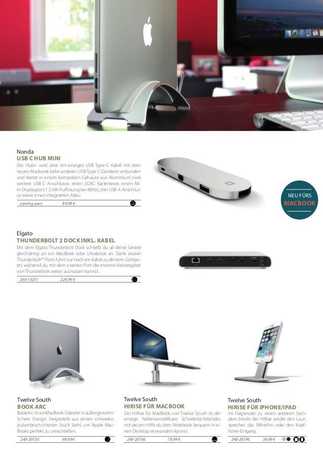 Apple Desktops & All-in-ones Apple Imac 21.5 Zoll 2014-1.4ghz I5-8gb Ram 500gb Hdd Mit Den Modernsten GeräTen Und Techniken Desktops & All-in-one-pcs