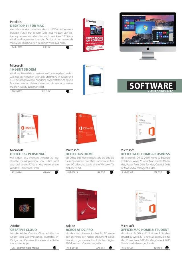 500gb Hdd Mit Den Modernsten GeräTen Und Techniken Apple Imac 21.5 Zoll 2014-1.4ghz I5-8gb Ram Apple Desktops & All-in-ones Computer, Tablets & Netzwerk