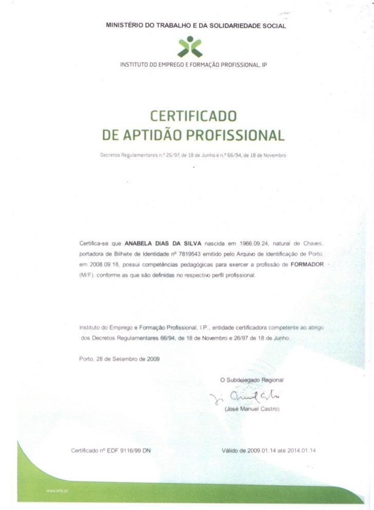 MINISTÉRIO      DO TRABALHO             E DA SOLIDARIEDADE              SOCIAL                                            ...