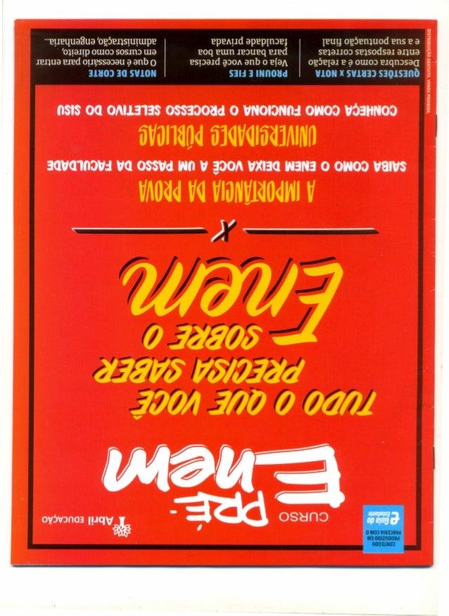 W3N3 waua