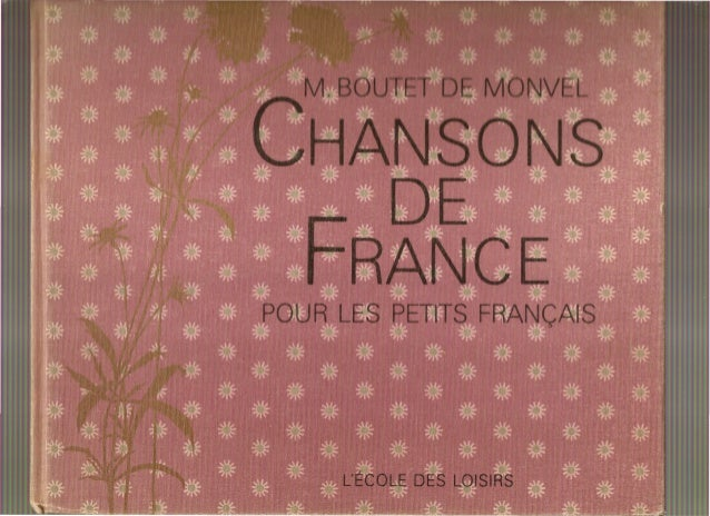 l'école des loisirs 11, rue de Sevres, Paris 6e © 1980, I'école des loisirs, Paris Loi numéro 49.956 du 16juillet 1949 sur...