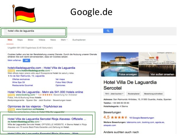 Hoteles Con Encanto En Garos Atrapalo Com Co