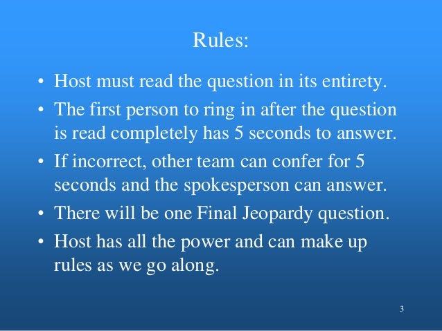 double jeopardy rule essay It is the purpose of this essay to defend the double jeopardy rule, which i regard as a fundamental cornerstone of the british justice system, the.