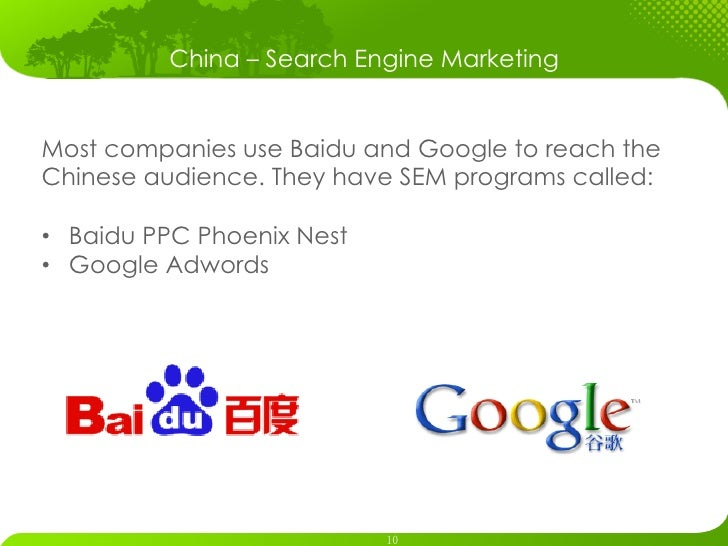 google vs chinese government It took the chinese government a few days to know what to say about the google.