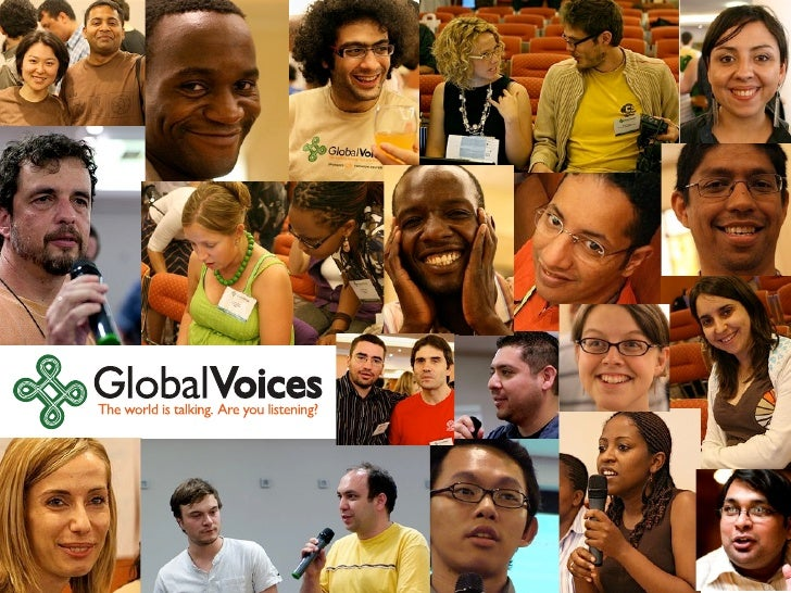 www.globalvoicesonline.org