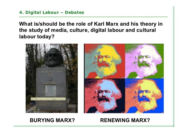 marx do his theories apply Theory the manifesto of the communist party was published in 1847 with input from engels it essentially predicted the complete and utter abolition of capitalism his prediction separated society into two separate classes namely the affluent, opulent and prosperous 'bourgeoisie' and the destitute,.
