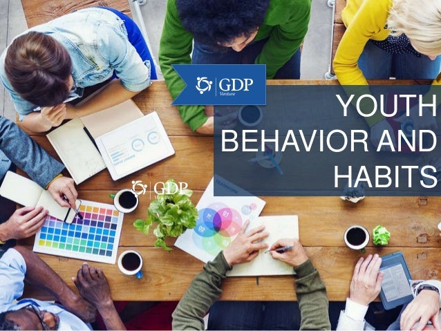 youth and behaviorism Behaviorism is a learning theory which considers anything an organism do as a behavior according to the behaviorists, these behaviors can be scientifically studied regardless of what.