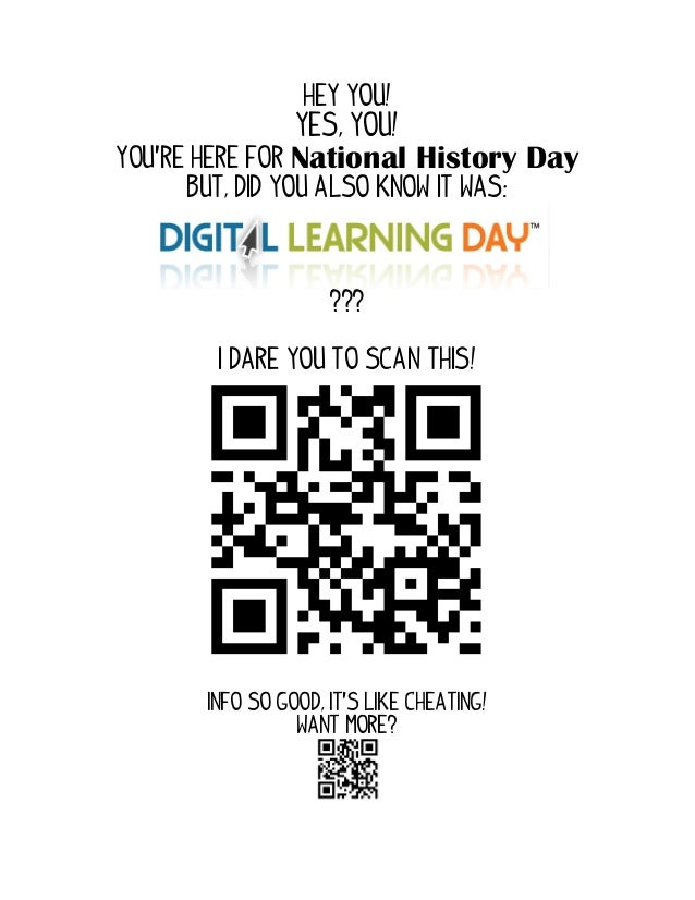 Digital learning day_code