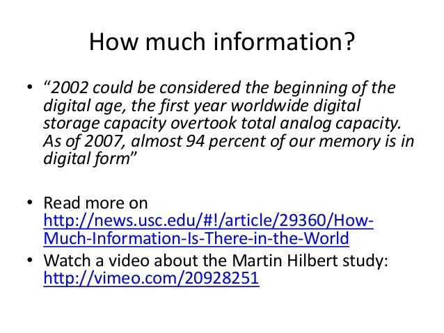 digital libraries thesis Preparing and submitting your thesis or dissertation the lsu digital commons digital repository archives and makes accessible research, publications, data, and other institutional records produced by lsu faculty, students, and units as graduate students, you will upload copies of your completed thesis or dissertation.
