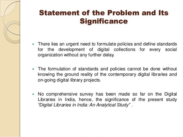 Digital archive of research thesis