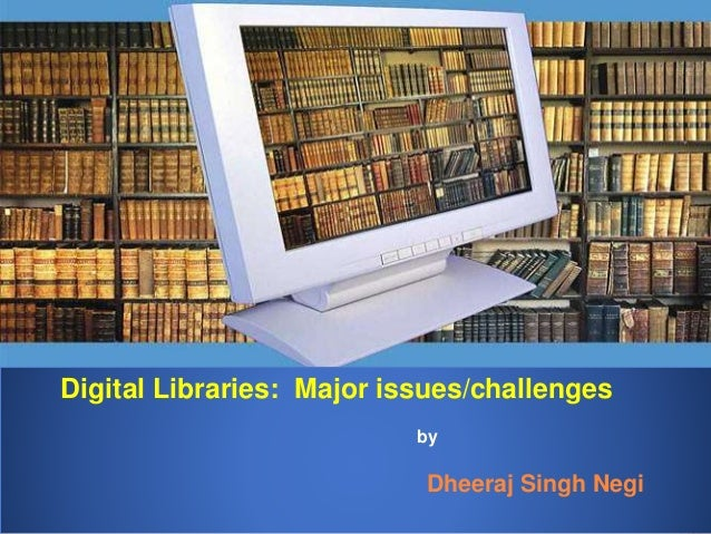 digital library images - photo #4