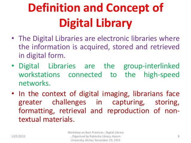 Digital dissertation library in russia