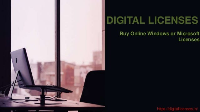 Buy Windows 10pro 32 Bit & 64 bit Licence product Key