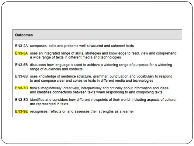 introduction essay layout thesis examples