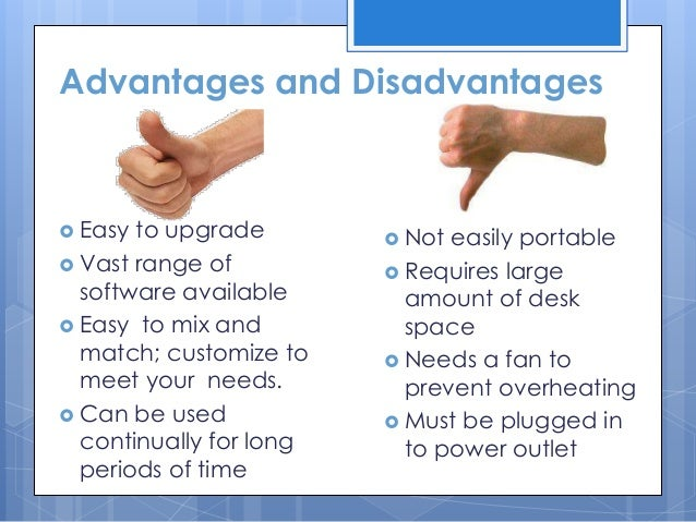 the advantages and disadvantages of digital music Add all pages done advantages and disadvantages edit 0 15 0 tags.