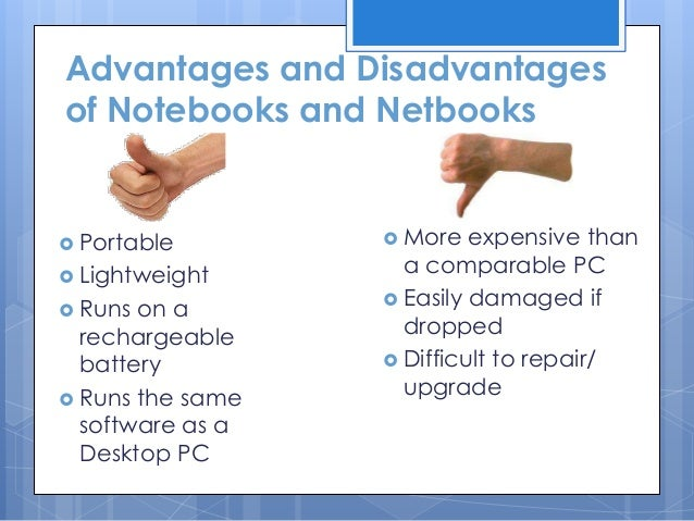 advantages and disadvantages of computer 170 words Computers are so sophisticated that they can now help business owners make important decisions about marketing, sales, and financing options but the disadvantages of relying on computer.