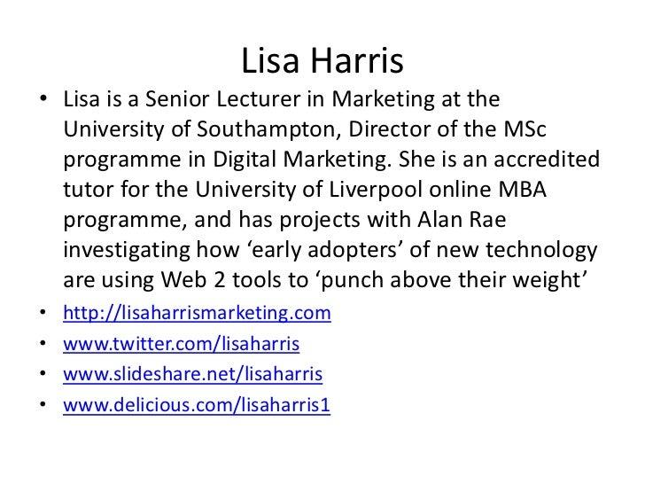 Digital Literacy Workshop  Slide 3