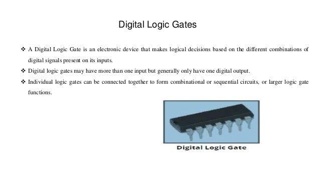 pdf еометрическая гармония