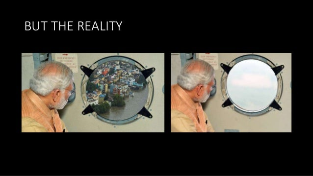 Digital Manipulation- Examples By Shivam Bajaj