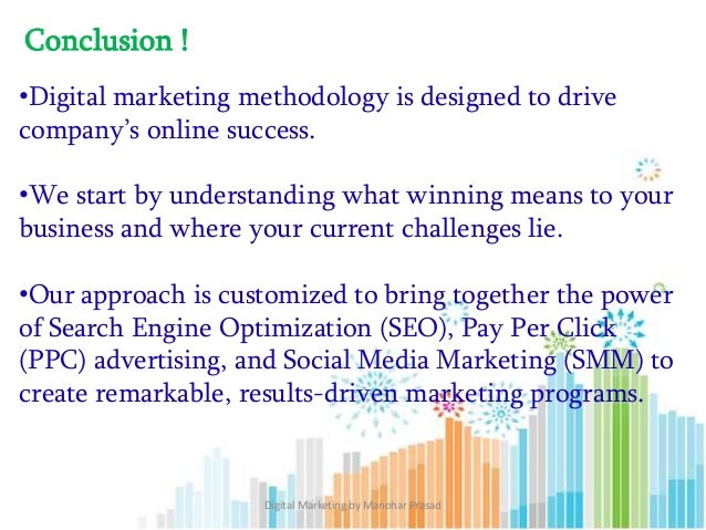 e marketing project Upon implementation of the above marketing strategy, our analysis projects the following outcomes: [state projections] pandatip: this section may be the most important in the business proposal, as it highlights the results that your marketing proposal will achieve for your client.