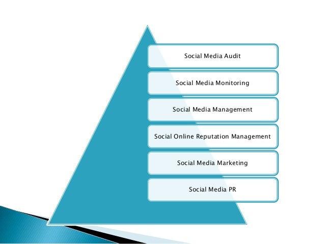 Digital Marketing PPT Slide 2