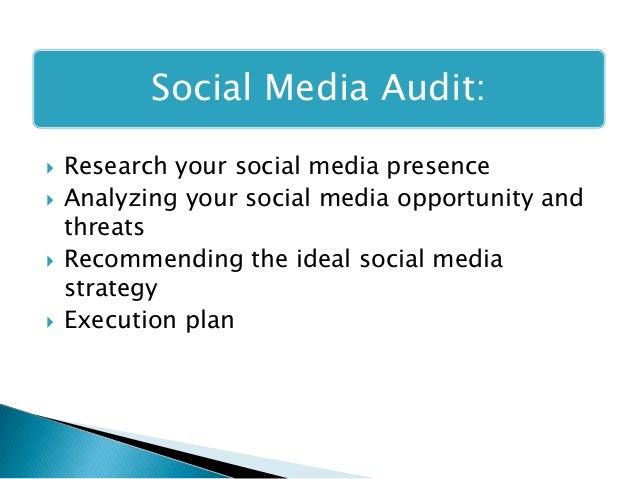 Digital Marketing PPT Slide 3