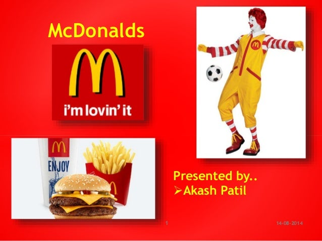 pricing startegies for mcdonald The diagram depicts four key pricing strategies namely premium pricing products and services to retain sales eg value meals at mcdonalds and other fast.