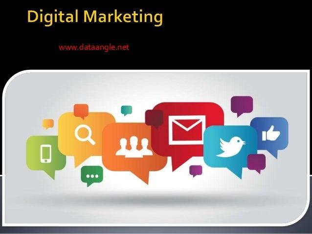 www.dataangle.net