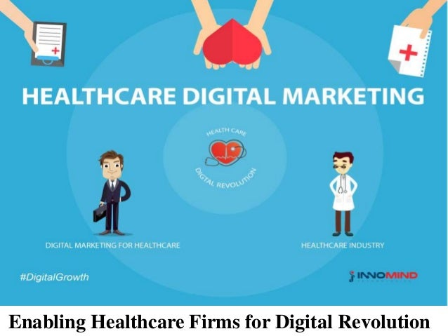 Healthcare Digital Marketing Enabling Healthcare Firms For. Grants For College In Texas Flu In Pregnancy. Water Treatment Courses Online. Ip Based Video Conferencing Lexis Login Page. Rental Car Insurance Coverage. North Carolina Mba Programs Drug Rehabs Org. Health Informatics Masters Degree Online. Weekends Only Store Hours Best Health Degrees. No Butter Peanut Butter Cookies