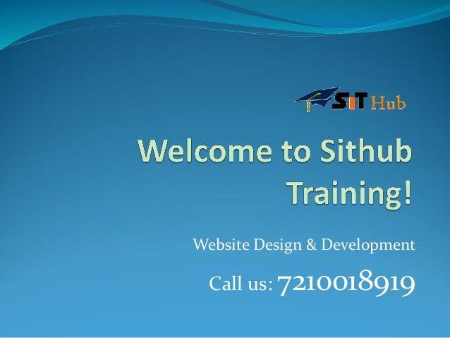 Best dj training institute in bangalore dating 1