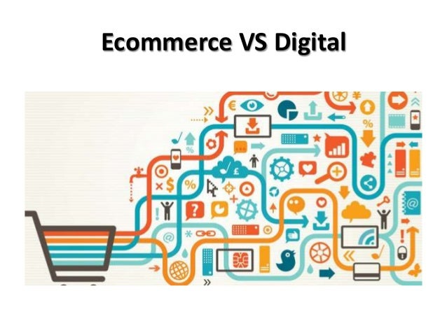 ecommerce digital markets digital goods Goods: implications for bundling, site licensing and micropayment systems,   27, 1997) ge adopts a broader definition of e-commerce by defining its   empirical validation of one aspect of the electronic markets hypothesis (malone  et al).
