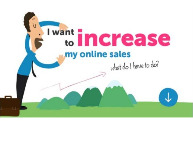 • Digital Marketing is the marketing of products or services over the Internet & it ties together creative and technical a...