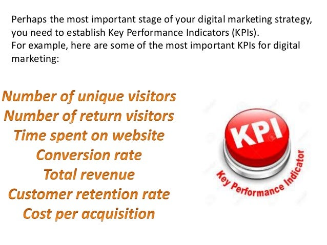  Usually a button, link or similar  Tells the visitor how you want him to proceed  Leads the way from landing page to c...