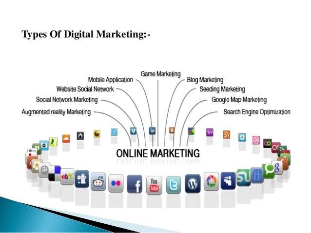 Digital marketing training in tambaram