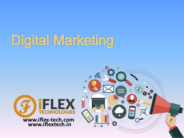 www.iflex-tech.com www.iflextech.in