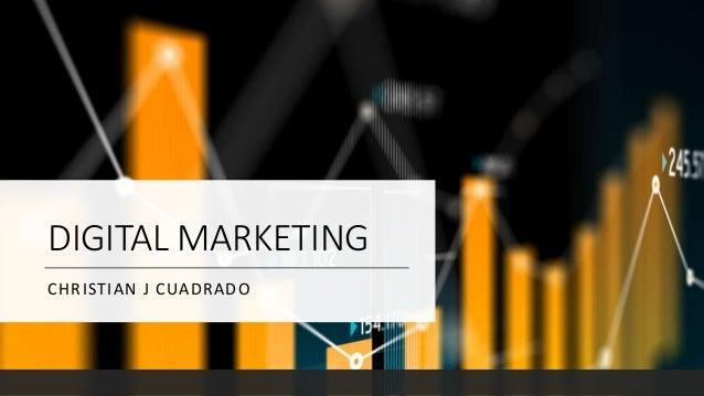 digital marketing 1 638