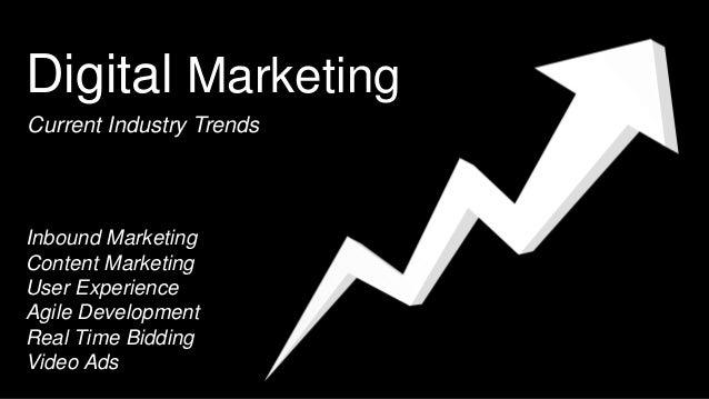 Inbound Marketing Guest Lecture by Deepak Mathews Communications and Sales Management – Autumn 2015 Interruption vs. Attra...