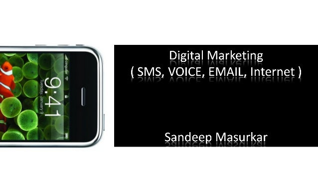 Group Credentials – ValueFirst Messaging Largest Enterprise VAS player in the Country –Serving over 2 Billion Messages eve...