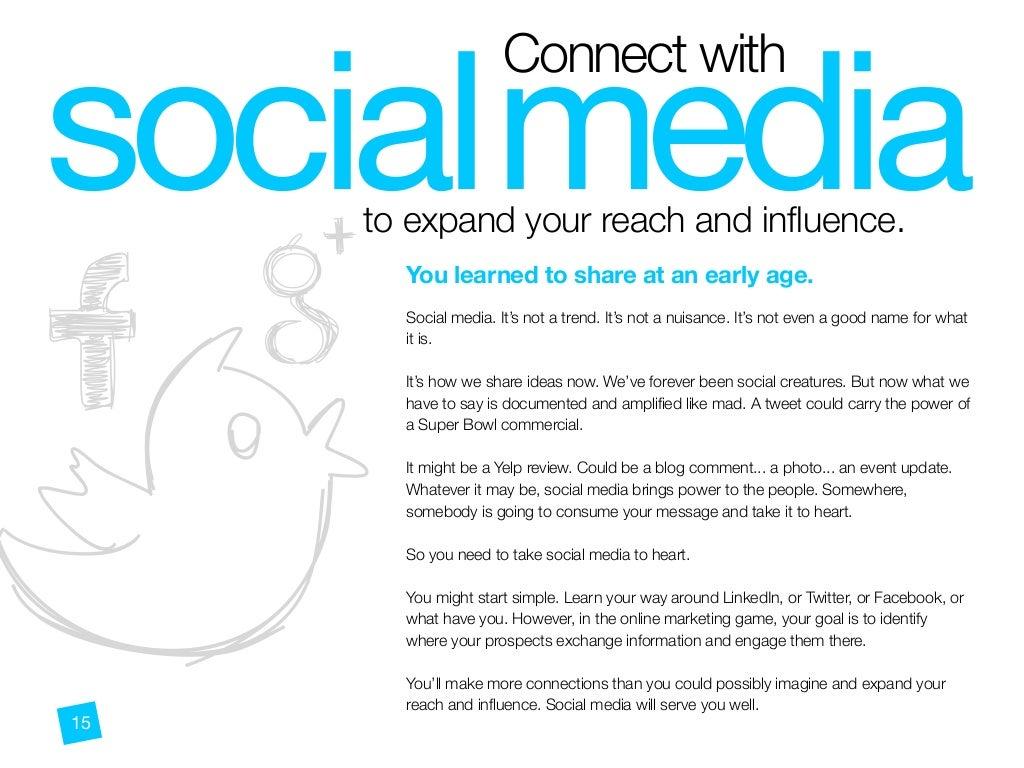 basics of digital marketing pdf