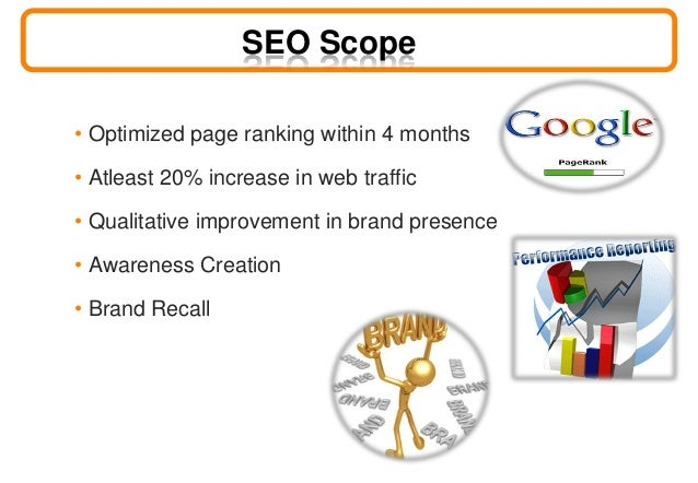3. Keywords • Important in optimizing rankings. • Keywords are words that appear the most in a page. • The spider chooses ...