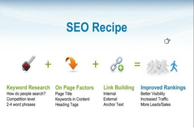 5. Meta description tags • The next important • Displayed below the title in search results. • Use dynamic, promotional la...