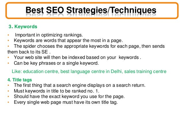 PPC- Scope Of Work Setting up the campaign • Deep keyword research for thousands of words • Competitor analysis • Ad copy ...