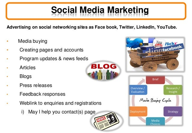 • Total users on Facebook 845 million. • More than 50% of active users log in to Facebook in any given day. • Facebook has...