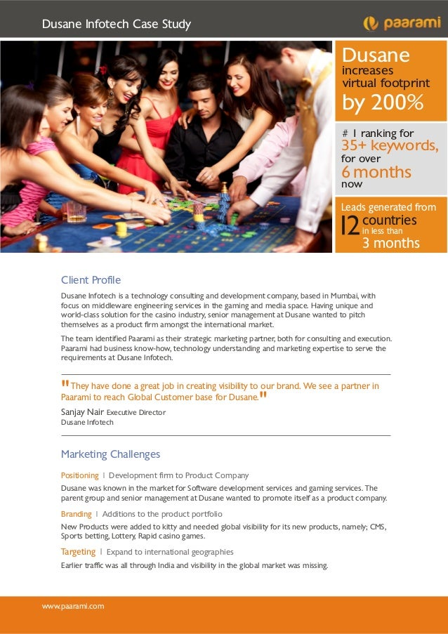 digital marketing case studies uk Ppc case studies by extradigital who provide multilingual search engine optimisation, ppc management and website design and development services.