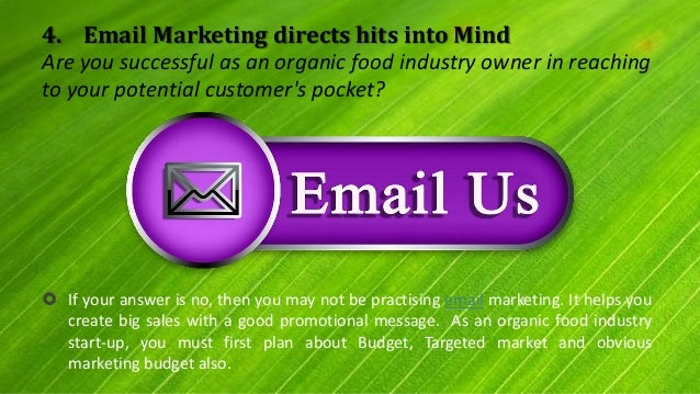 Digital Marketing Company in India launches strategies for organic fo…