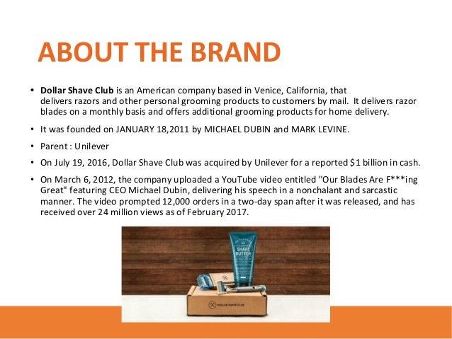 Digital marketing component 1 Slide 2