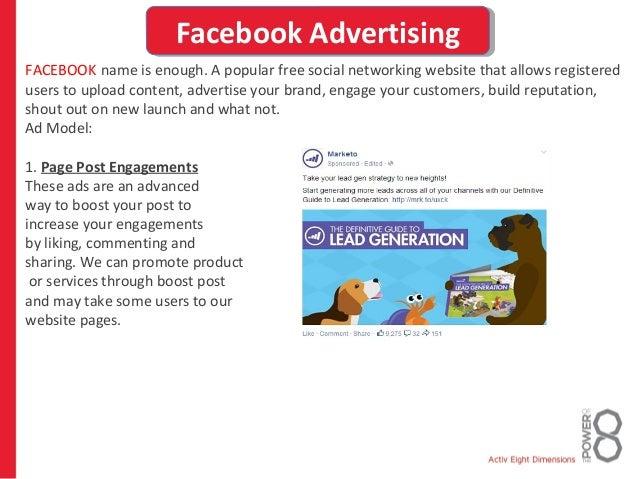 digital marketing final rh slideshare net