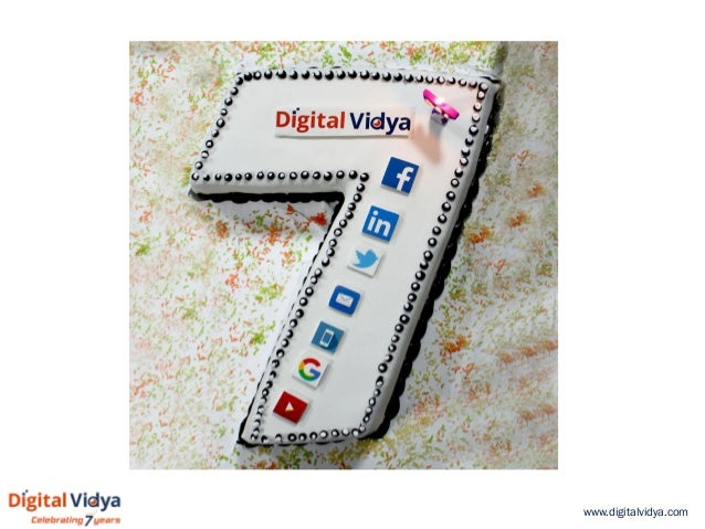 www.digitalvidya.com